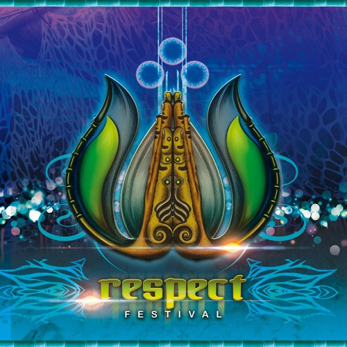 Compilation: Respect Festival
