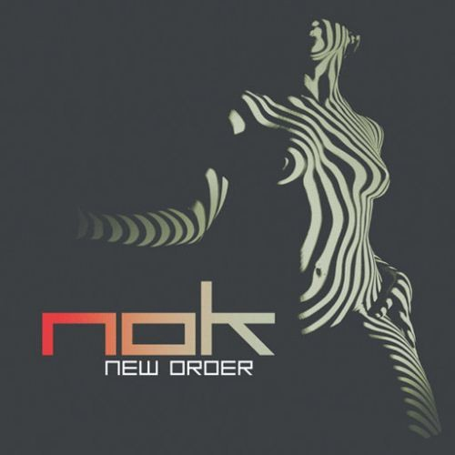 NOK - New Order