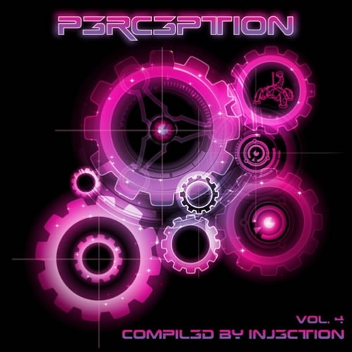 Compilation: Perception Vol 4 - Compiled by Injection