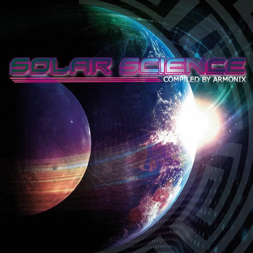 Compilation: Solar Science