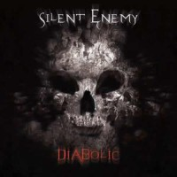 Silent Enemy - Diabolic