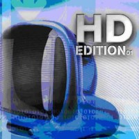 Compilation: High Definition Edition Vol 1