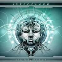 Compilation: Interphase - Compiled by DJ Shane Gobi