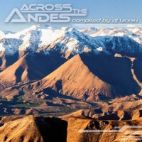 Compilation: Across The Andes