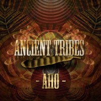 Aho - Ancient Tribes