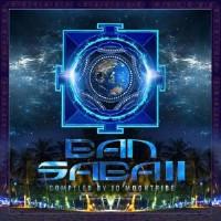 Compilation: Ban Sabaii