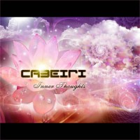 Cabeiri - Inner Thoughts