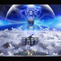 Taff - Moon Princess