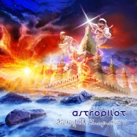 Astropilot - Fruits Of The Imagination 2