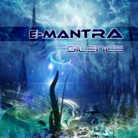 E-Mantra - Silence