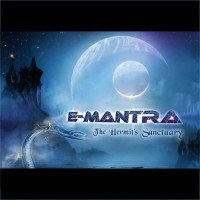 E-Mantra - The Hermit's Sanctuary