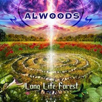 Alwoods - Long Life Forest