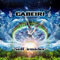 Cabeiri - Self Insider