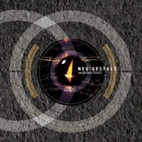 Neu Gestalt - Weightless Hours