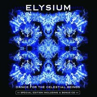 Elysium - Dance For The Celestial Beings (2CDs)