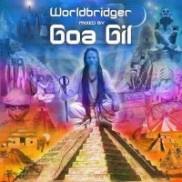 Compilation: Worldbridger - Compiled by Goa Gil!