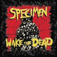 Specimen - Wake The Dead