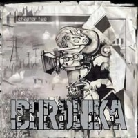 Compilation: Chronika Chapter 2 - Compiled by Alex Tolstey