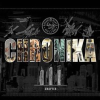 Compilation: Chronika Chapter 3 - Compiled by Alex Tolstey