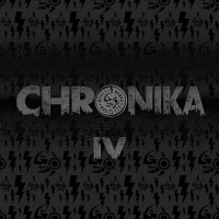 Compilation: Chronika Chapter 4 - Compiled by Alex Tolstey