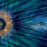 Once Upon A Time - The Book of Mirrors
