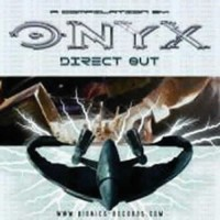 Compilation: Direct Out - Compiled by Onyx (Yanniv Gold)