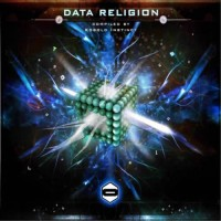 Compilation: Data Religion