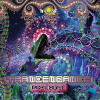 Compilation: Trancendance: Prologue - Compiled by Boom Shankar