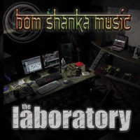Compilation: The Laboratory