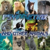 Psymmetrix - Psymmetrix and Other Animals