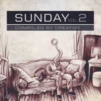 Compilation: Sunday Vol 2