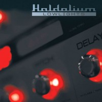 Haldolium - Lowlights