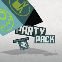 Compilation: Party Pack