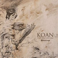 Koan - The Way Of One