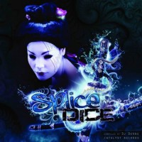 Compilation: Splice n' DICE - Compiled by Dj Dende