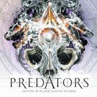 Compilation: Predators - Compiled by Ohm