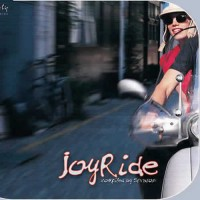 Compilation: Joyride - Compiled by Stratos