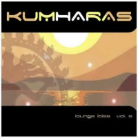 Compilation: Kumharas Lounge Ibiza Vol. 5 - Compiled by Swann (ELEA)