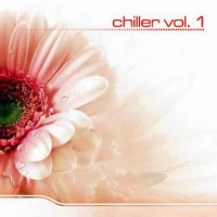 Compilation: Chiller Vol 1