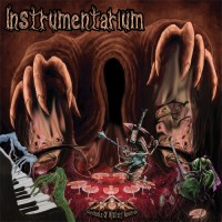 Compilation: Instrumentarium