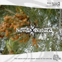 Compilation: Nova Natura 2