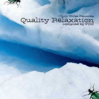 Compilation: Quality Relaxation - Compiled by PKS