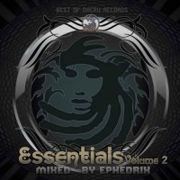 Compilation: Essentials Volume 2