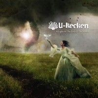 U-Recken - A Light At The End Of The World