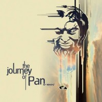 E-Mov - The Journey Of Pan