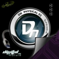 Compilation: Physical 01