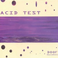 Compilation: Acid Test