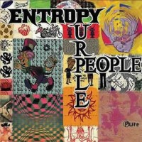 Entropy - Purple People