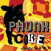 Compilation: Phunk Core