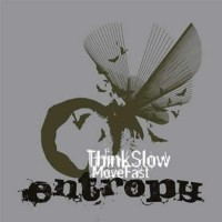 Entropy - Think Slow Move Fast